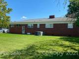 2068 Connelly Springs Road - Photo 13