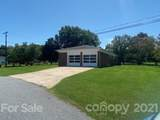 2068 Connelly Springs Road - Photo 16