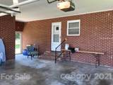 2068 Connelly Springs Road - Photo 3
