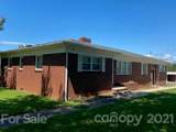 2068 Connelly Springs Road - Photo 4