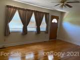 2068 Connelly Springs Road - Photo 5
