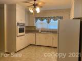 2068 Connelly Springs Road - Photo 7