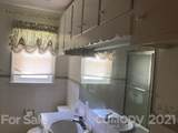 2068 Connelly Springs Road - Photo 8
