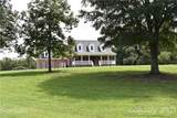 29225 Forrest Road - Photo 1
