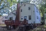 820 Arbor Street - Photo 20