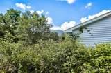 410 Lower Grassy Branch Road - Photo 42