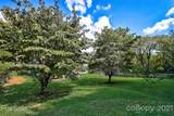 410 Lower Grassy Branch Road - Photo 46