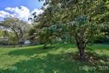 410 Lower Grassy Branch Road - Photo 47