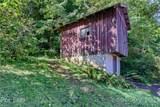 5963 Bat Cave Road - Photo 25