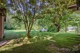 5963 Bat Cave Road - Photo 27