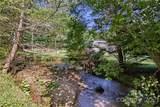 5963 Bat Cave Road - Photo 30