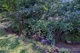 5963 Bat Cave Road - Photo 31