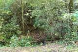 5963 Bat Cave Road - Photo 34