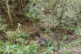 5963 Bat Cave Road - Photo 35