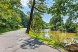 105 Ironwood Drive - Photo 35
