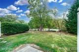 11665 Coddington Ridge Drive - Photo 22