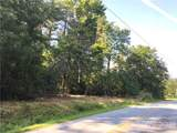 TBD Valley View Road - Photo 1