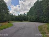 5135 Pelican Point Drive - Photo 1