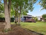 205 Woodland Court - Photo 30