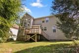 7341 Claiborne Woods Road - Photo 21