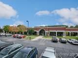 200 Ridgefield Court - Photo 1