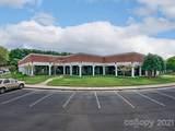 200 Ridgefield Court - Photo 2