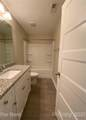 1350 Armstrong Road - Photo 14