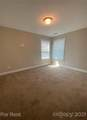 1350 Armstrong Road - Photo 15