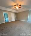 1350 Armstrong Road - Photo 16