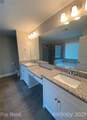 1350 Armstrong Road - Photo 17