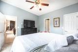6059 Tommys Trail - Photo 13