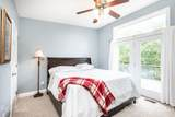 6059 Tommys Trail - Photo 14
