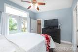 6059 Tommys Trail - Photo 15
