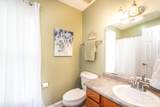 6059 Tommys Trail - Photo 16