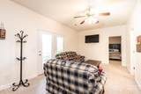 6059 Tommys Trail - Photo 18