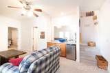 6059 Tommys Trail - Photo 19
