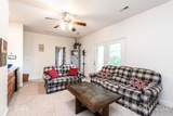 6059 Tommys Trail - Photo 20