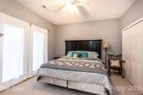 6059 Tommys Trail - Photo 27