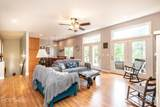 6059 Tommys Trail - Photo 4