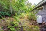 6059 Tommys Trail - Photo 35