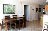 8 Silver Place - Photo 11