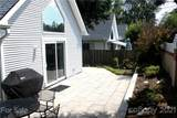 8 Silver Place - Photo 13