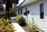 8 Silver Place - Photo 18