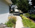 8 Silver Place - Photo 19