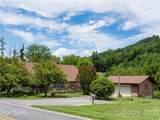 668 Garren Creek Road - Photo 34