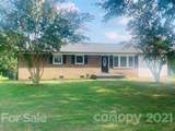 502 Christopher Road - Photo 1