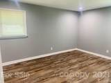 502 Christopher Road - Photo 6