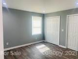 502 Christopher Road - Photo 7
