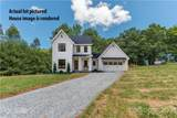 230 Gravely Branch Road - Photo 1