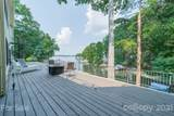 314 Lakeview Shores Loop - Photo 22